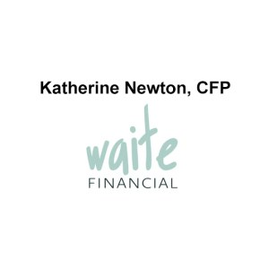 Waite Financial