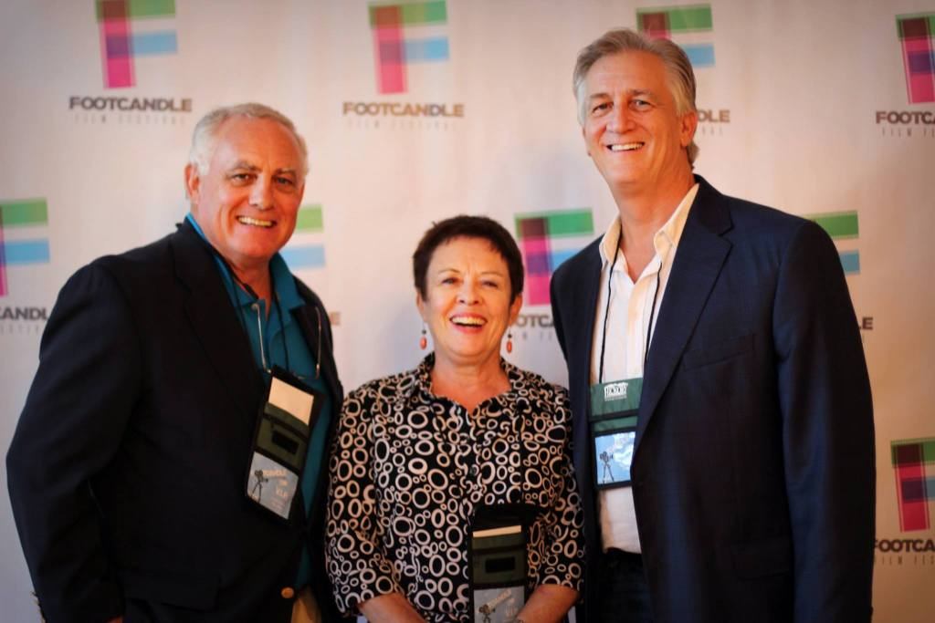 2016 Footcandle Film Festival Photo Gallery