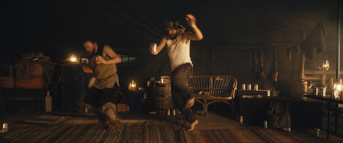 CS_dance02_Eero_Vesterinen_Valtteri_Raekallio