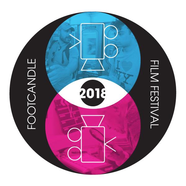 Become A Sponsor Footcandle Film Festival