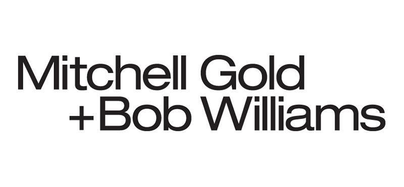 MG BW logo 1