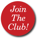 Click here to join the Café Feliz: Club Café and start enjoying exceptional coffee and hearing about how coffee is impacting the world.