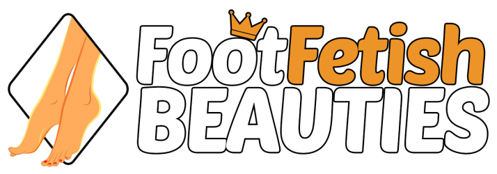 FootFetishBeauties Blog
