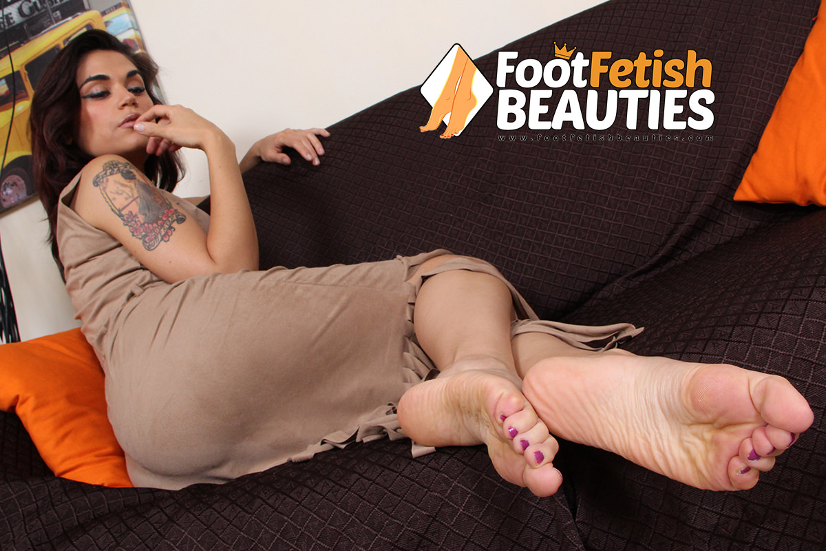 that would without jan brunette teen gets penetrate opinion, the big error