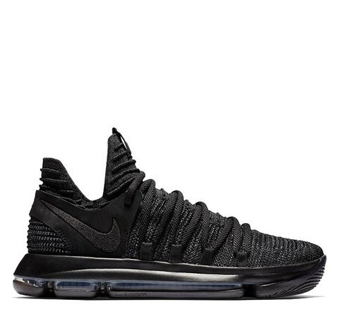 the latest 5aeec 34cba Nike Zoom Kd10
