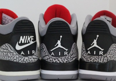 best website be4a0 147fa Air Jordan 3 Retro OG