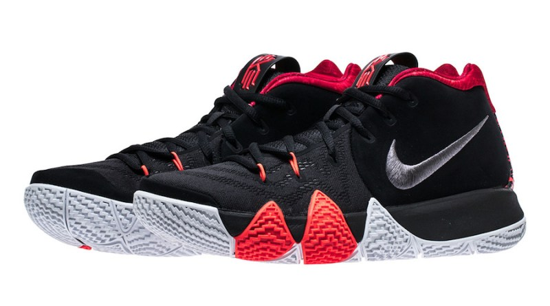 Nike-Kyrie-4-41-for-the-Ages-943806-005