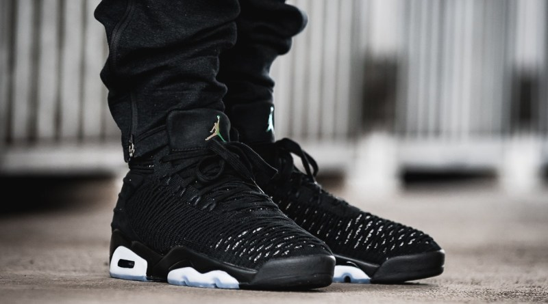 afew-store-sneaker-air-jordan-flyknit-elevation-23-black-black-metallicsilver-333