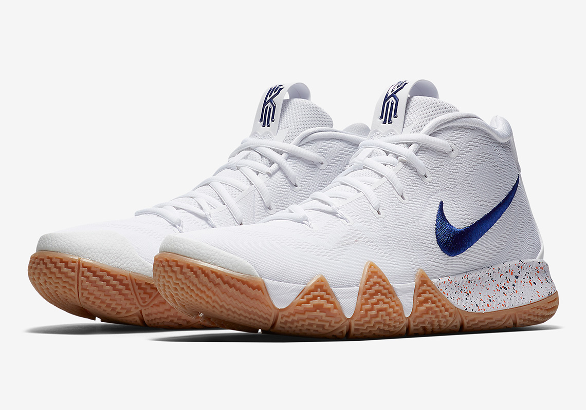 cfade0369b44 ... official tip off purchae links for the nike kyrie 4 uncle drew footfire  40e1b 62d4d