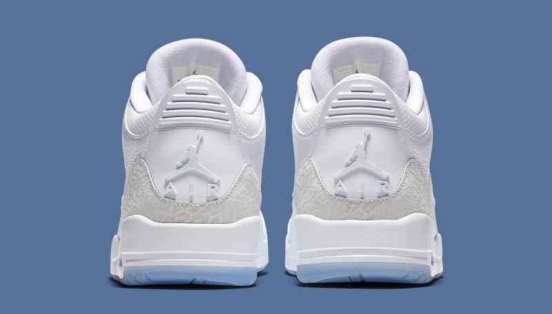 air-jordan-3-pure-white-136064-111-8