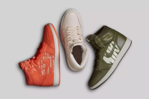 air-jordan-1-high-og-nike-air-pack-11