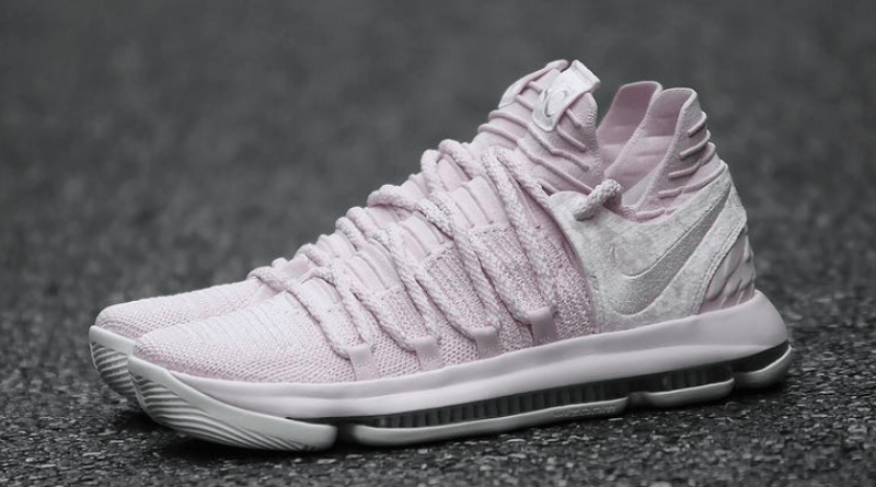aunt-pearl-nike-kd-10-pink-release-2