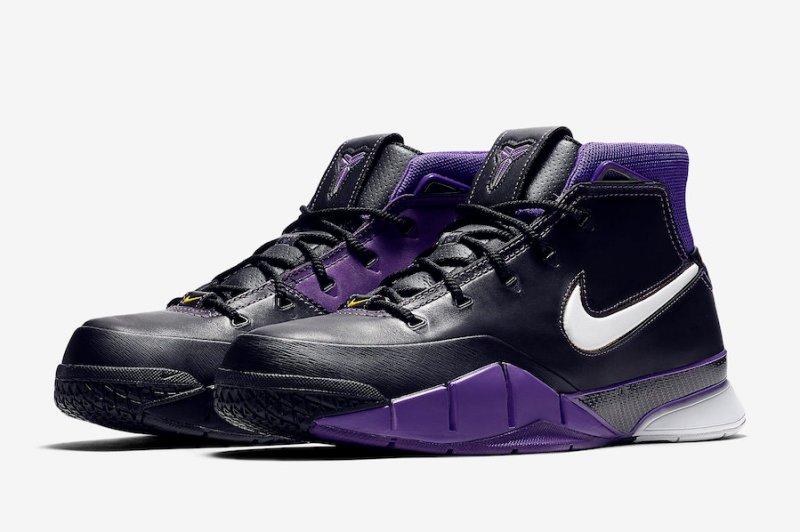 Nike-Kobe-1-Protro-Black-Varsity-Purple-AQ2728-004-Release-