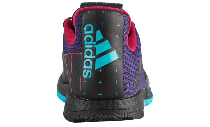 adidas-harden-vol3-purple-4