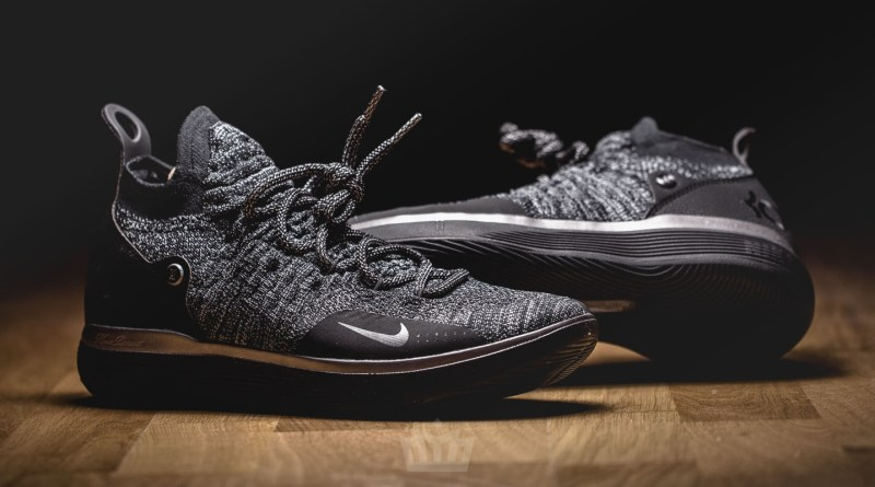 Nike kD 11 Twilight