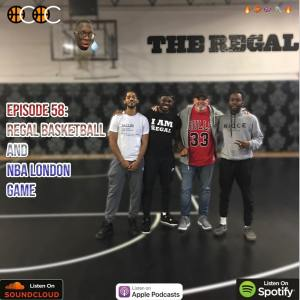 OnCourtOffCourt Episode 58