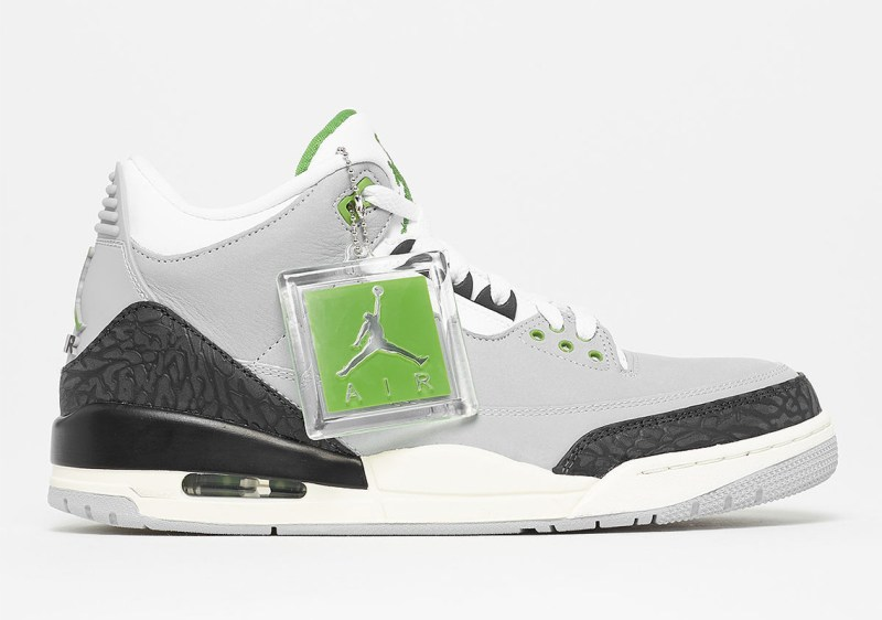 air-jordan-3-chlorophyll-where-to-buy-1