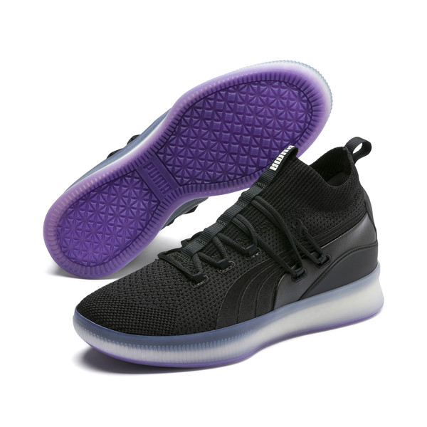 puma-clyde-court-PURPLE-GLOW-17