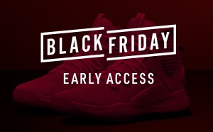 Pro Direct Hoops Black Friday