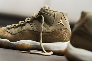 AIR-JORDAN-11-NEUTRAL-OLIVE-2