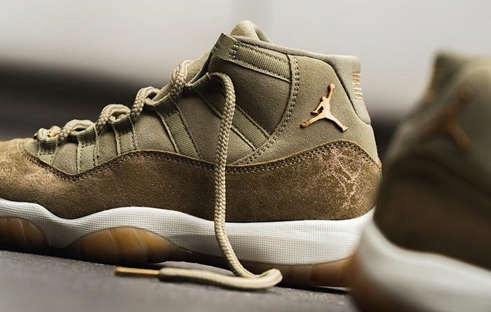 4294f1e1cea Save up to 40% on the Air Jordan 11