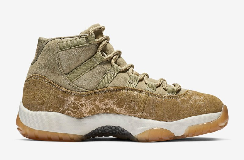 Air-Jordan-11-Neutral-Olive-LuAir-Jordan-11-Neutral-Olive-Lux-AR0715-200-Price-2x-AR0715-200-Price-2