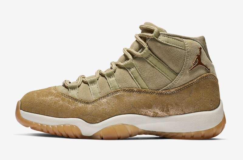 Air-Jordan-11-Neutral-Olive-Lux-AR0715-200-Price