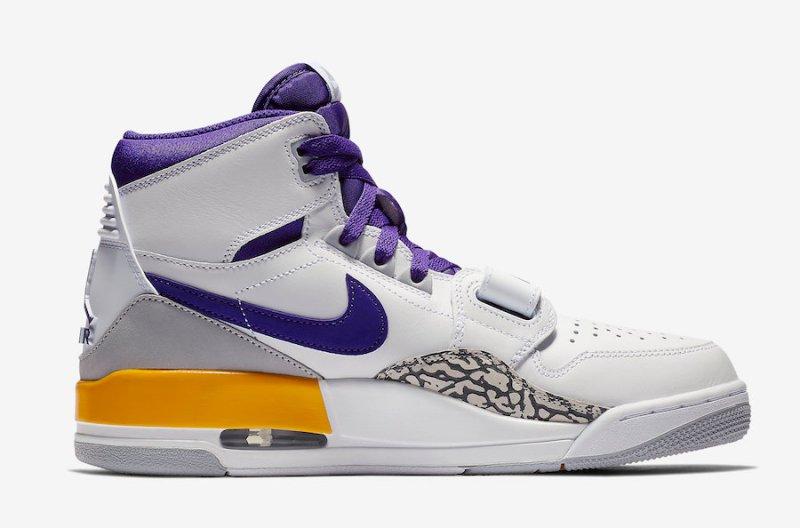 Air-Jordan-Legacy-312-Lakers-AV3922-157-Release-Date-2