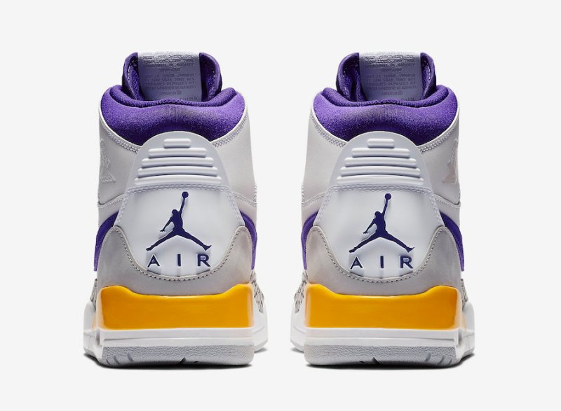 Air-Jordan-Legacy-312-Lakers-AV3922-157-Release-Date-5