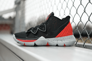 where-to-buy-nike-kyrie-5-bred