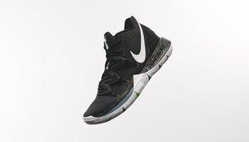 best loved 88ecd 89894 BUY NOW - Nike Kyrie 5