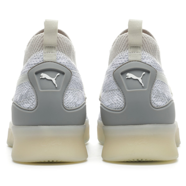 Puma Court Clyde Disrupt Peace On Earth 3