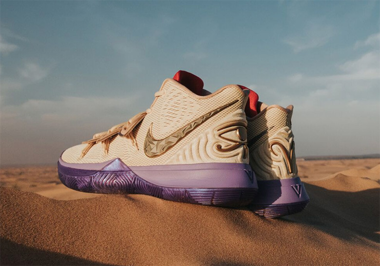 concepts nike-kyrie-5-ikhet-release-info-3