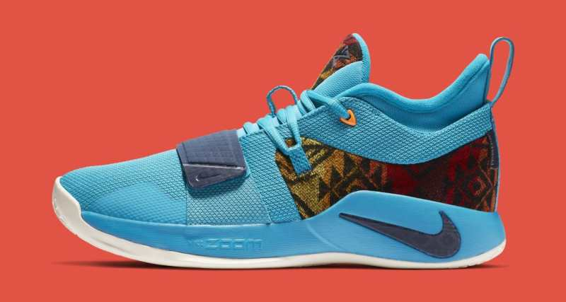nike-pg-2-5-pendleton-multi-color-college-navy-ci0294-900-lateral
