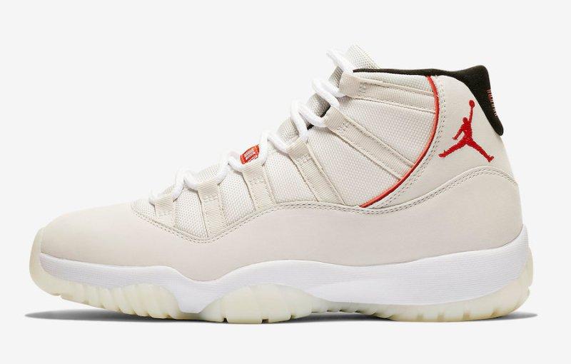 Air-Jordan-11-Platinum-Tint-Release-Date-378037-016