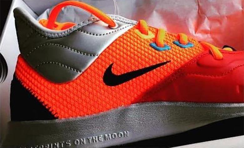 Nike-PG 3-NASA-3