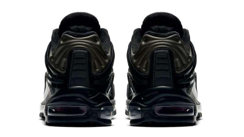 Skepta-x-Nike-Air-Max-Deluxe-AQ9945-001-Release-Date-Price-4