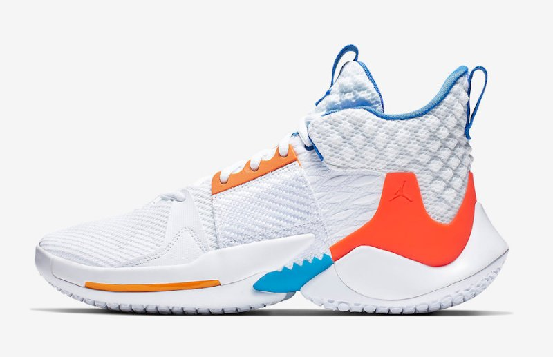 where-to-buy-jordan-why-not-zer0-2-okc-home 4