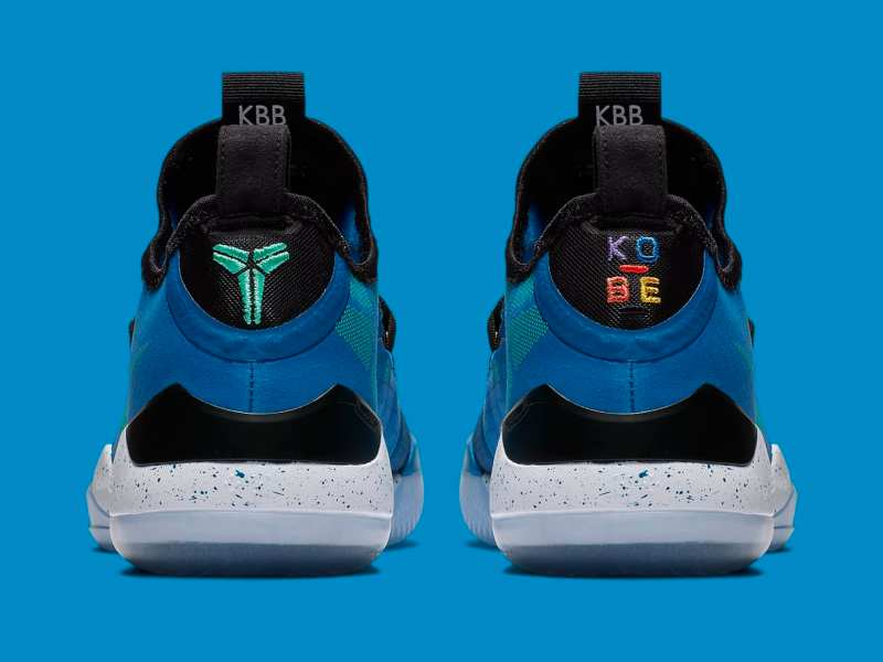 nike-kobe-ad-military-blue-release-date-av3556-400-heel