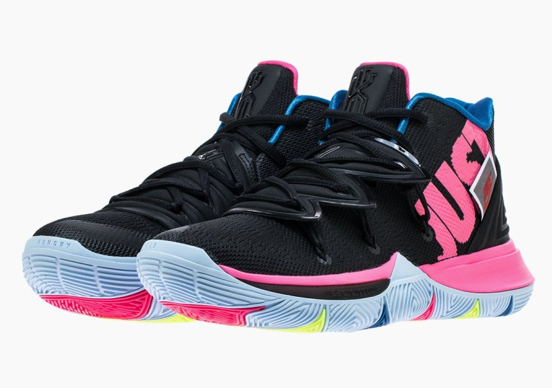 nike-kyrie-5-just-do-it-AO2918-003-release-date-3