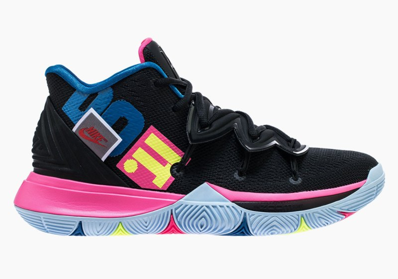 nike-kyrie-5-just-do-it-AO2918-003-release-date-4