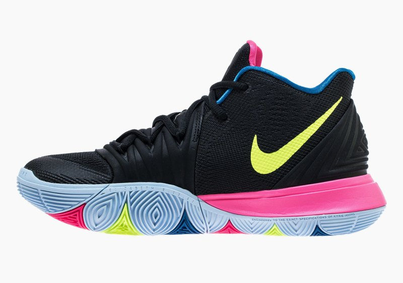 nike-kyrie-5-just-do-it-AO2918-003-release-date-5