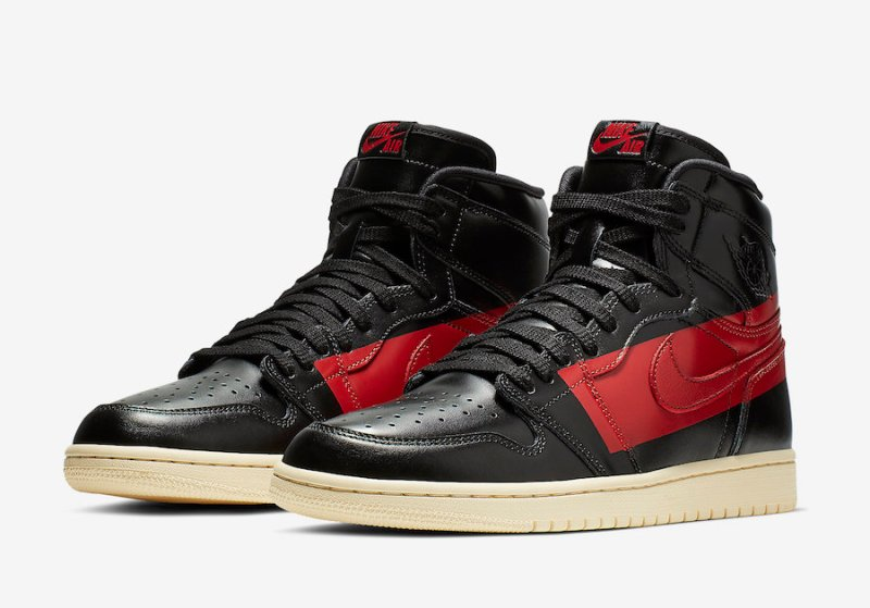 where-to-buy-air-jordan-1-high-og-defiant-couture 1