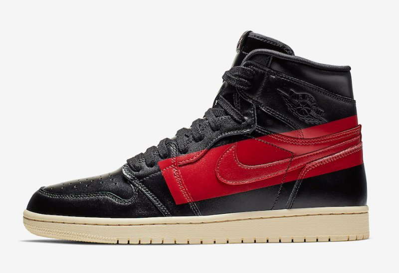 where-to-buy-air-jordan-1-high-og-defiant-couture 2