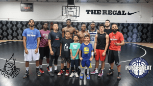foot-fire-presents-pure-sweat-game-ready-skills-clinic-recap