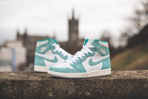 where-to-buy-air-jordan-1-high-og-turbo-green 1
