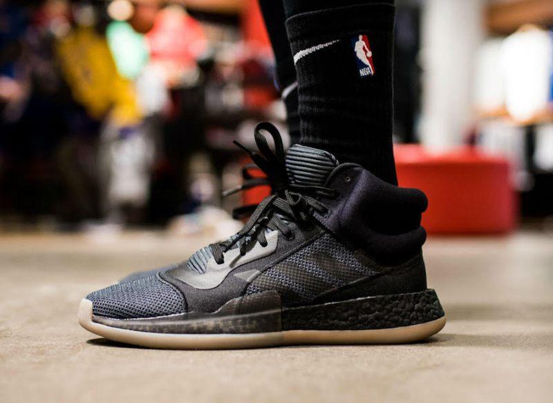 adidas-marquee-boost-black-gum