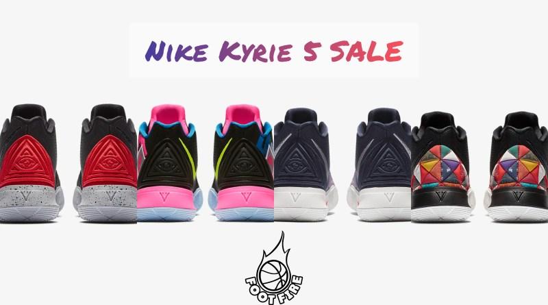 nike-kyrie-5-sale