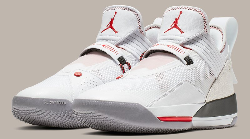 where-to-buy-air-jordan-33-low-cement