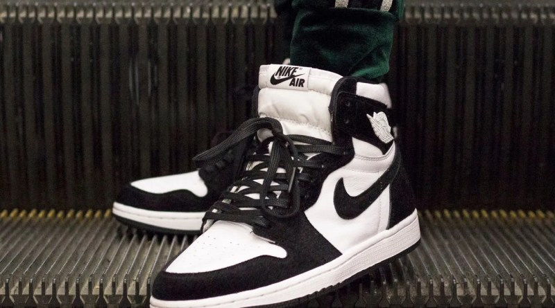 air-jordan-1-retro-high-og-panda-where-to-buy